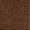 high quality 300*300mm Polished Ceramic foor tile