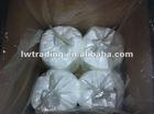 Dibenzoyl peroxide(BPO)-Chemical Auxiliary Agent