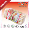 Chinese Dried Fine Egg Noodles 454g Net weight.