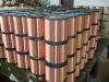 0.30mm copper coated aluminum wire