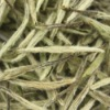 Organic White Tea--Silver Needle,White Silver Needle Tea