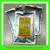 Medical Mushroom White fungus Polysaccharide