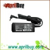 Laptop Adapter For HP 19.5V 2.05A 40W 4.0*1.7mm