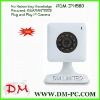 surveillance camera, IP webcam
