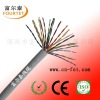 20 pairs telephone cable