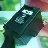 Compatible 337 Black Remanufactured Ink Cartridge C9364EE