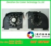 Sell 512837-001 CPU cooling fan with heatsink for HP DV6 tested