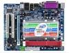 fanless intergrated cpu & gpu motherboards tdp<10w