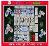 China Porcelain usb flash drive modem price
