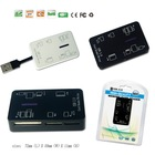 usb 2.0 multi card reader cheap price