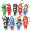 Special cartoon usb pendrive mini spider man pendrive 8gb