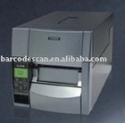 Barcode Printer Citizen CL-S700 thermal printer