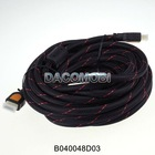 10M HD 1080P HDMI/M to HDMI/M HDMI Cable V1.4