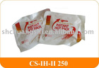 250g Chemical Heat Packs