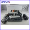 2012 hot selling azbox bravissimo support mini usb wifi apator for chile
