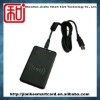 high quality rfid card reader for access control
