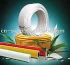 Swin Multi-layer Aluminum composite pipe(1014-3340)