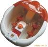 cartoon design hot foot bath with roller ZY-401A
