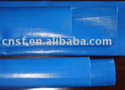PVC lay flat water discharge Hose