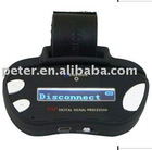 bluetooth car kit Steering Wheel Bluetooth Car MP3 A3