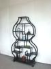 [Super Deal] Reproduction Furniture-Shelf/Display Shelf