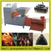 ZBJ-50 charcoal briquette production line