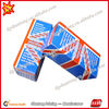 Fashion medicine printing packing paper box with high quality