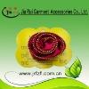 corsage,decorative crochet,artificial flowers
