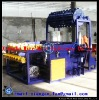 Goats fence machine(manufacturer)