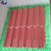 300*400mm roofing tile,European Style Interlockinf Tiles,CE