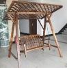 woodeng swing