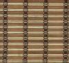 Nature Bamboo Shade (R401)