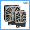 2012 NEW HVL 031 Space-saving Fan heater