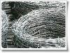 Iron wire 8#-36#