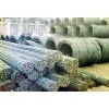 Sell hot rolled Deformed Bar ribbed bars (Debar/Rebar) HRB335/400/500, BS GR460, ASTM Gr40/Gr60, JIS SD390, KS SD400