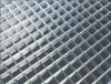 Construction Iron Wire Mesh