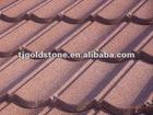 Kerala Roof Tiles