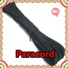 strap paracord