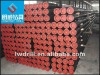 drill pipe for sale