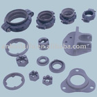 metal casting,investment casting,lost wax casting