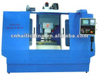 CNC SLOT MACHINE CENTER