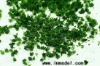 Model tree powder DIY model tree leaves
