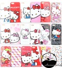 """for iphone 5"""" case luxury,for iphone 5"""" case hello kitty,hello kitty for iphone 5"""" case"""