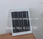 5w frameless solar panel price