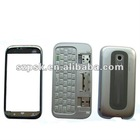 spare parts for htc pro2 housing