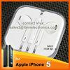 For iphone 5 earphone best earphones