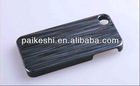 ABS Cover for iphone 4