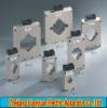 High Accurace Low Voltage Split Core Current Transformer