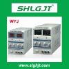 WYJ /DC voltage Regulator / DC Power source