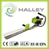 Single Blade 22.5cc Gasoline Hedge Trimmer